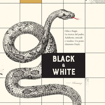 /images/3/1/31-perrone-black---white.jpg