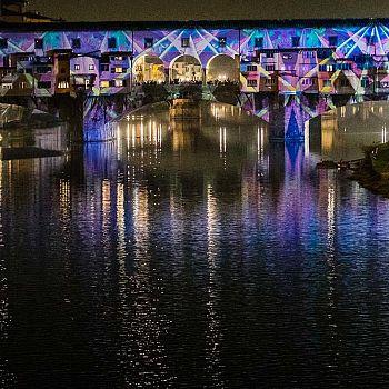 /images/3/1/31-ponte-vecchio.jpg