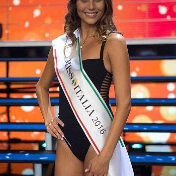 /images/3/1/31-rachele-risaliti-miss-italia-2016--3-.jpg