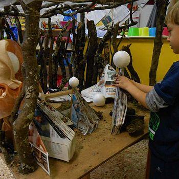 /images/3/1/31-scuola-dell-infanzia-bagnolo-i-montemurlo--2-.jpg