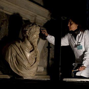 /images/3/1/31-tomba-michelangelo-dariogarofalo10.jpg