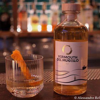 /images/3/1/31-vermouth-del-mugello--4-.jpg