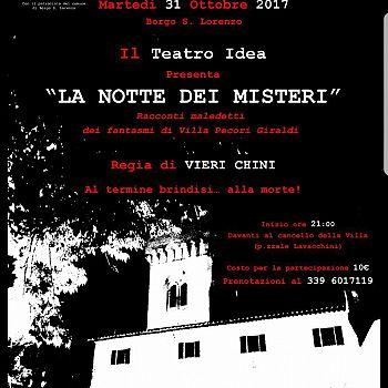 /images/3/1/31-villa-dei-misteri.jpg