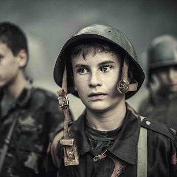 /images/3/1/31-young-patriots-oriol-segon-torra.jpg