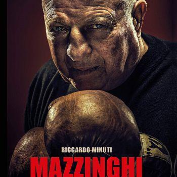 /images/3/2/32-01copertina-mazzinghi.jpg