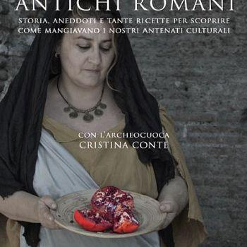 /images/3/2/32-copertina-del-libro-a-tavola-con-gli-antichi-romani.jpg