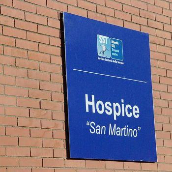/images/3/2/32-hospice-san-martino-ingresso.jpg