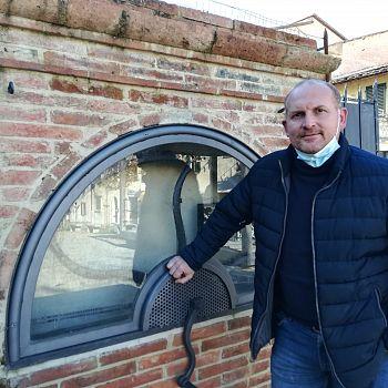 /images/3/2/32-il-sindaco-david-baroncelli-al-pozzo-di-via-naldini.jpg
