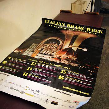 /images/3/2/32-italian-brass-week--1-.jpg