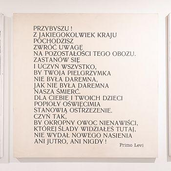 /images/3/2/32-memoriale-auschwitz-muse-11012021-img-0055©-mattia-marasco.jpg