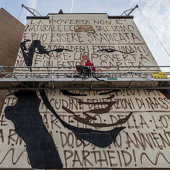 /images/3/2/32-murale-il-condominio-dei-diritti-fase-preparatoria-7-foto-francesco-niccolai-pic.jpg