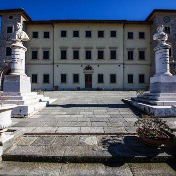 /images/3/2/32-museo-larderello.jpg