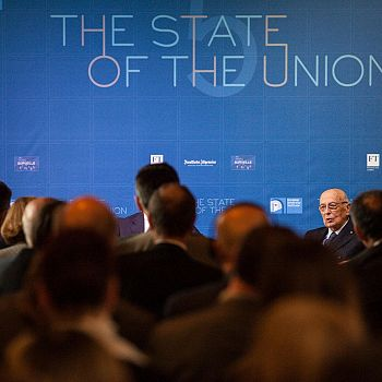 /images/3/2/32-stateoftheunion-fde-by-ilariacostanzo.jpg