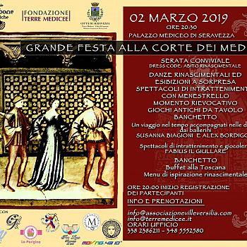 /images/3/3/33-20190302-locandina-festa-rinascimentale.jpeg