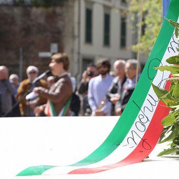 /images/3/3/33-25-aprile-2019-liberazione-nazionale-empoli-santa-maria-fontanella-206.jpg
