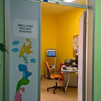 /images/3/3/33-ambulatorio-percorso-pediatrico.jpg
