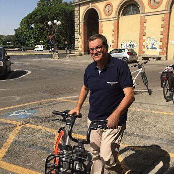 /images/3/3/33-bike-sharing-giorgetti-a.jpg