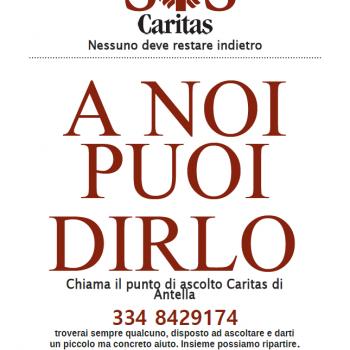 /images/3/3/33-caritasantella.png