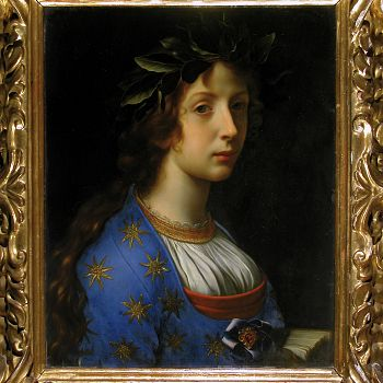 /images/3/3/33-carlo-dolci---poesia-1648-49.jpg