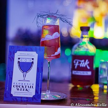/images/3/3/33-cocktail-fcw-21--2-.jpg