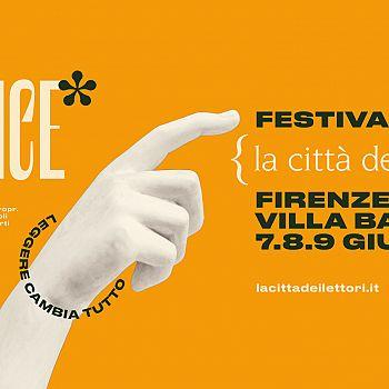 /images/3/3/33-festival-città-lettori.jpg