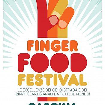 /images/3/3/33-fingerfoodfestival-cascina-2018.jpg