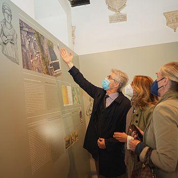 /images/3/3/33-inaugurazione-nuovo-spazio-museale-san-casciano-dei-bagni--2-.jpeg