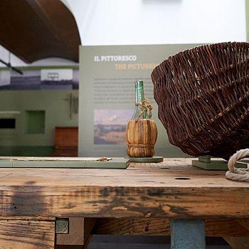 /images/3/3/33-museo-del-paesaggio-interno-1.jpg