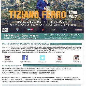 /images/3/3/33-volantino-tiziano-ferro--1-.jpg