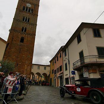 /images/3/4/34-1000miglia-2020-2020-10-24-at-15-42-13-5.jpeg