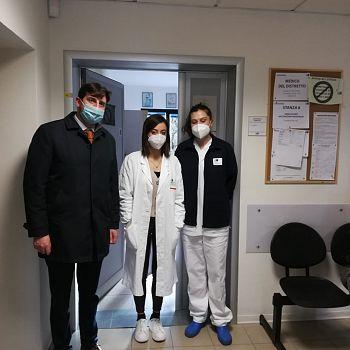 /images/3/4/34-apertura-punto-vaccinale-san-casciano2.jpg