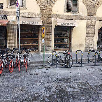 /images/3/4/34-bike-sharing-.jpg