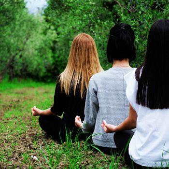 /images/3/4/34-bucolica-yoga.jpg