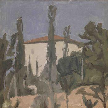 /images/3/4/34-giorgio-morandi--paesaggio--olio-su-tela--1941--collezione-privata-firenze.jpg