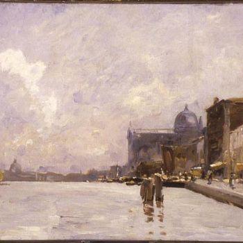 /images/3/4/34-guglielmo-ciardi--canale-della-giudecca--1892---olio-su-tela.jpg
