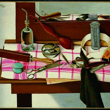 /images/3/4/34-herbert-ploberger---tavola-da-toeletta-1926.jpg