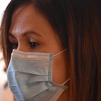 /images/3/4/34-prima-vaccinata-3.jpg