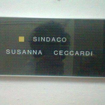 /images/3/4/34-sindaco-susanna-ceccardi.jpg