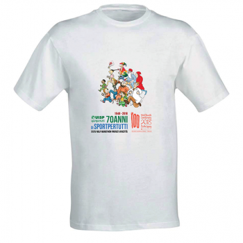 /images/3/4/34-t-shirt-staino-hmf-2018.png