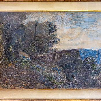 /images/3/4/34-u-vittorini--paesaggio-garfagnino--1961-tecnica-mista-50x70.jpg