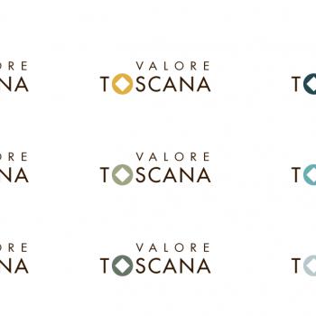 /images/3/4/34-valore-toscana-colori.png