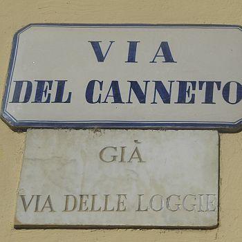 /images/3/4/34-via-del-canneto--targa.jpg