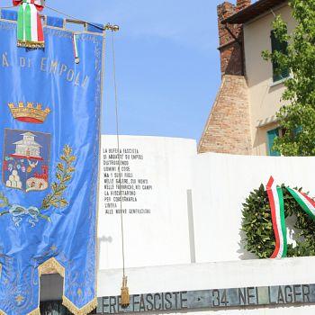 /images/3/5/35-25-aprile-2019-liberazione-nazionale-empoli-santa-maria-fontanella-181.jpg