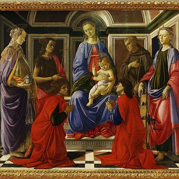 /images/3/5/35-botticelli.jpg