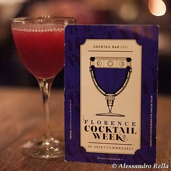 /images/3/5/35-cocktail-fcw-21--17-.jpg