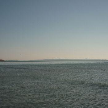 /images/3/5/35-durazzo---l-adriatico--sullo-sfondo-la-costa-di-valona-e-saranda.jpg