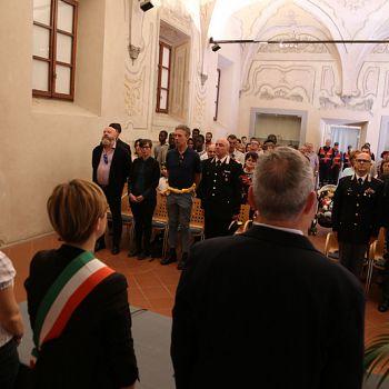 /images/3/5/35-festa-della-repubblica-consegna-constituzioni-2giu19---045.jpg