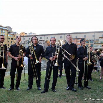 /images/3/5/35-italian-brass-week--8-.jpg