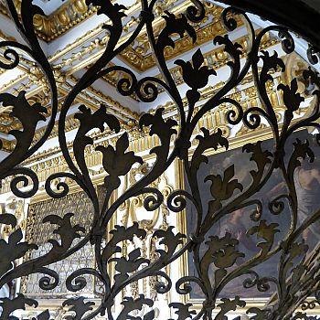 /images/3/5/35-la-chiesa-restaurata-di-san-giorgio-alla-costa--4.jpg