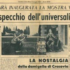/images/3/5/35-leonardo-corrieredellasera.jpg